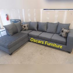 Sectional💎💎💎💎💎💎 for Sale in Dallas,  TX