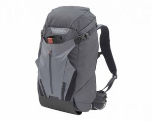 Simms G4 Pro shift fishing backpack for Sale in San Mateo, CA