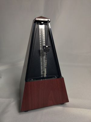 Donner Mechanical Metronome DPM-1 For Musician Guitar Piano Drum Violin Track... for Sale in Stone Park, IL