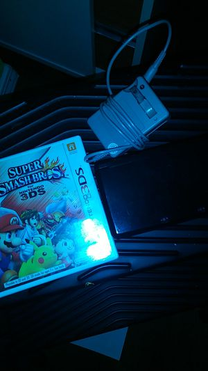 Nintendo 3ds CHEAP DEAL BUY NOW WHILE IT STILL AVAILABLE for Sale in Seattle, WA