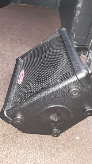 Kustom KPM10 50W Speaker for Sale in Los Angeles, CA