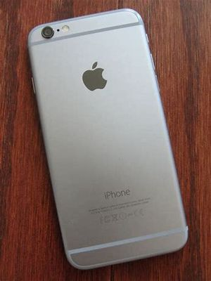 iPhone 6 for Sale in Hoboken, NY