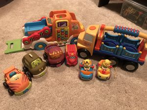 baby car toys for Sale in Issaquah, WA