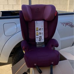 Diono Expandable Booster for Sale in Peoria,  AZ