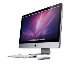 Refurbished iMac for Sale in Dover, DE