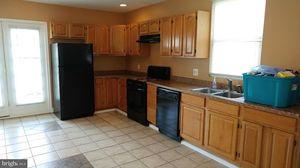 Frigidaire Kitchen Appliances for Sale in Parkville, MD