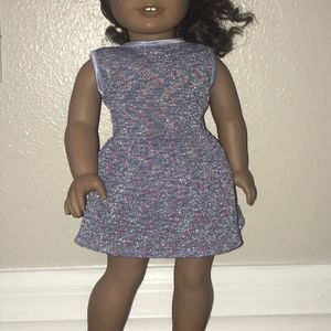 american girl doll & clothes , accessories for Sale in Haines City, FL