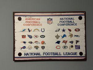 NFL for Sale in Ruskin, FL