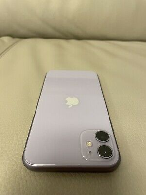iPhone 11 for Sale in Washington, DC