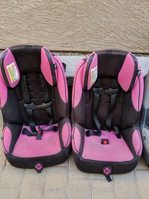Car Seats for Sale in Peoria, AZ
