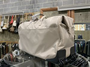 Joy Duffle bag for Sale in Tucker, GA
