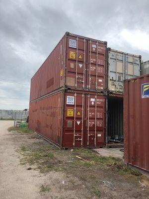 storage sheds for Sale in Sarasota, FL
