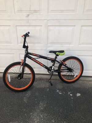 Really nice bmx for Sale in Pasco, WA