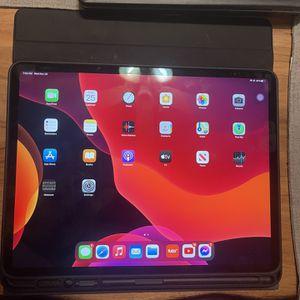 iPad Pro 12.9 for Sale in Phoenix, AZ