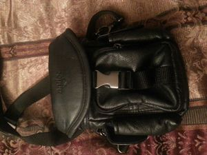 Camera case for Sale in Gambrills, MD