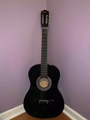 BC guitar for Sale in Chicago Ridge, IL