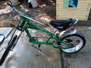 Bikes for Sale in Glendora, CA