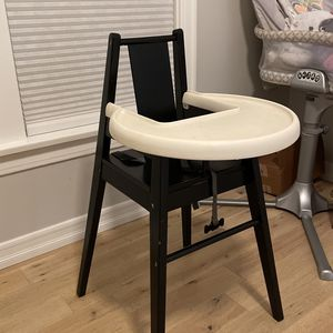Baby High Chair for Sale in Los Angeles, CA