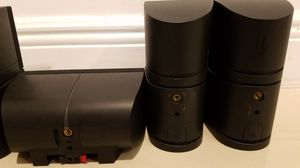 Bose direct reflecting speakers for Sale in Miami, FL