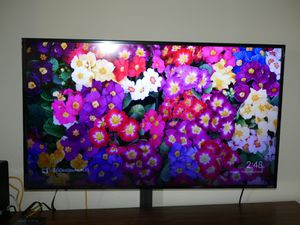 Vizio smart TV for Sale in West Palm Beach, FL