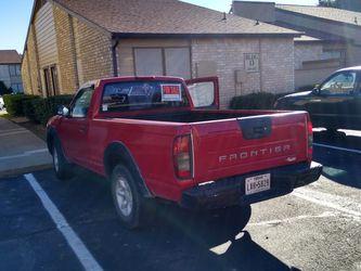 Título Bueno for Sale in Plano,  TX