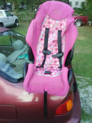 Car seat for Sale in Durham, NC