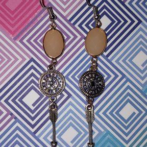 Arrow Earrings for Sale in Batesburg-Leesville, SC