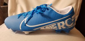 Nike mercurial vapor 13 academy size 7 for Sale in El Mirage, AZ