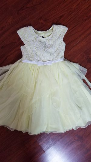 Girl's dress for Sale in Los Angeles, CA