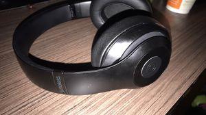 Beats Studio 3 Wireless Headphones for Sale in Kissimmee, FL