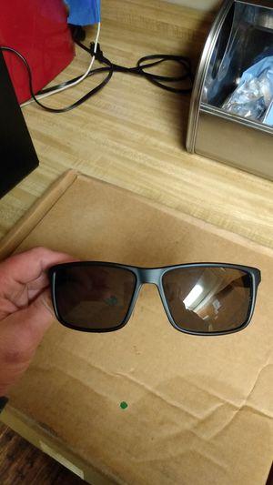 Columbia sunglasses for Sale in Aberdeen, WA