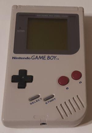 Gameboy for Sale in Lynwood, CA