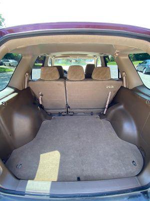 Honda CRV for Sale in Arlington, TX