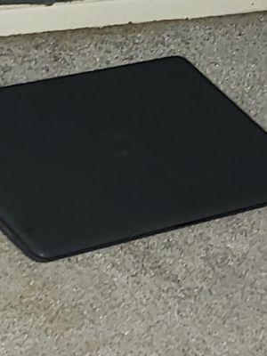 HP laptop for Sale in Oceanside, CA