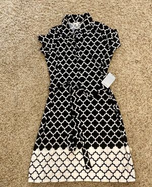 Nordstrom Women's Dress - Large for Sale in La Mesa, CA