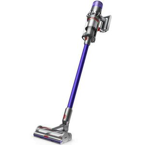 Dyson V10 Animal Cordless3 for Sale in La Habra, CA