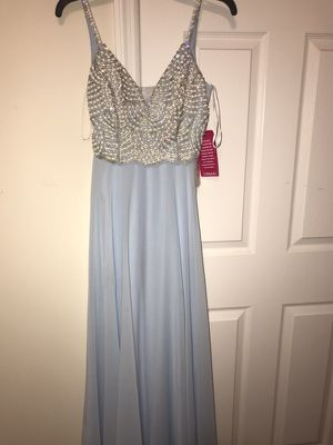 Prom Dress/ Gown for Sale in Nashville, TN