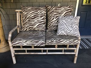 Better Home outdoor furniture for Sale in Gig Harbor, WA