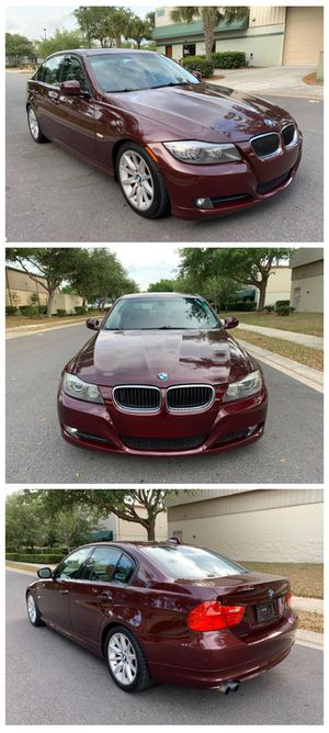 2009 BMW 328i for Sale in Orlando, FL