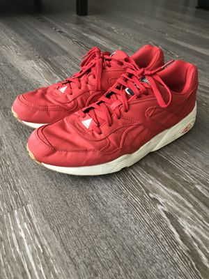 Puma Trinomic Sneakers Size 13 for Sale in Nashville, TN