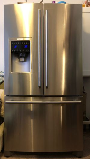 Electrolux Fridge for Sale in West Los Angeles, CA
