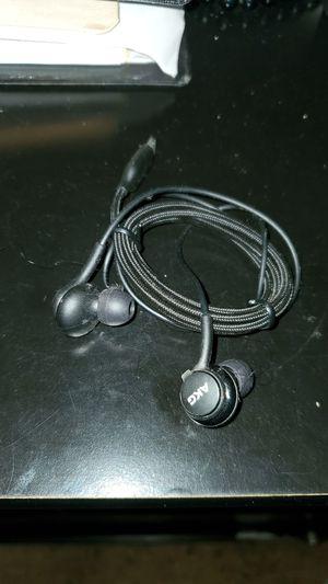 Type-C earphones for Sale in South Hempstead, NY