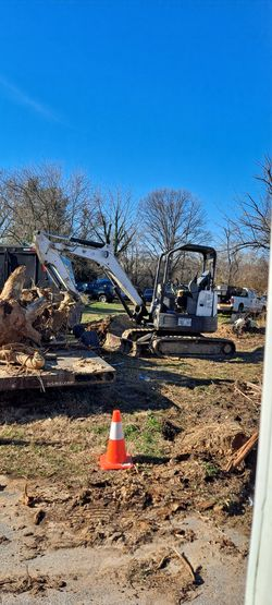 Bobcat for Sale in Edgewood,  MD