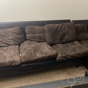Sectional Sofa for Sale in Metuchen, NJ