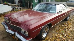 1973 Caprice & Impala Parts for Sale in Chicago, IL