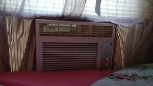 Nealy! New! Perfect! Condition! Last! Window AC! $50.00 for Sale in Columbus, OH
