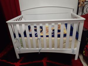 Baby Bed for Sale in Dearborn, MI