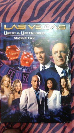 Las Vegas-2 for Sale in Liberty, WV