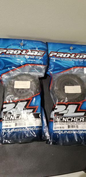 Proline tires for Sale in Deerfield Beach, FL