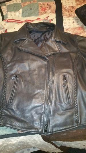 Motorcycle Gear for Sale in Killeen, TX